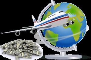 dollar_globus