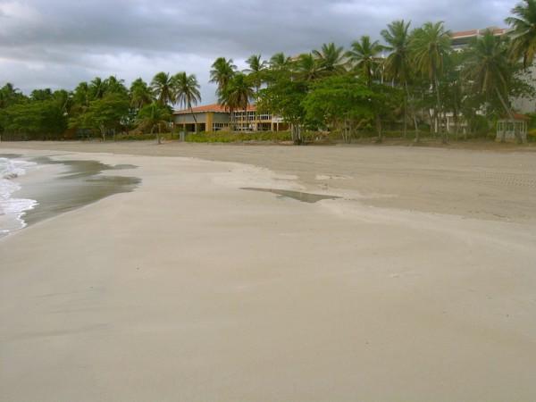 playa_juandolio03