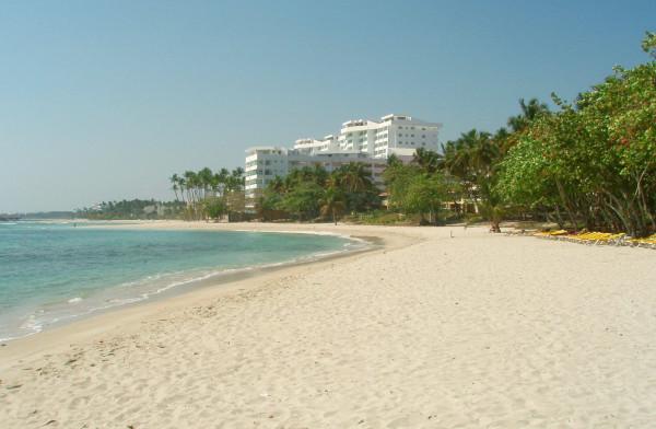 playa_juandolio02