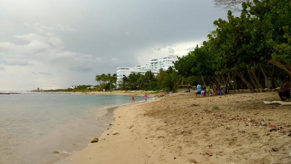 playa_juandolio01