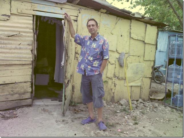 haiti (s)