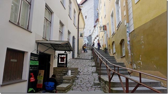 Tallinn_prev1