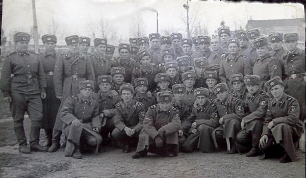 army_44_79-81