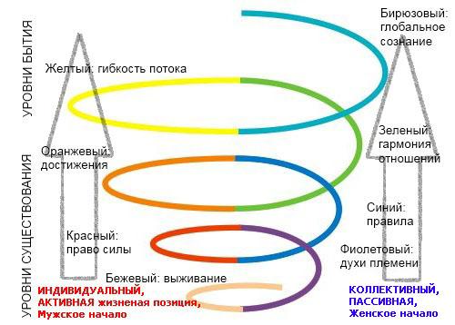spiraldyn.jpg