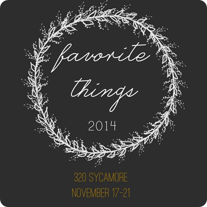 favorite things 2014_thumb[3]