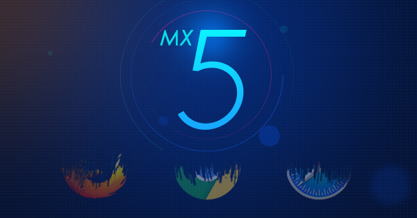 Maxthon-MX5-11200.png