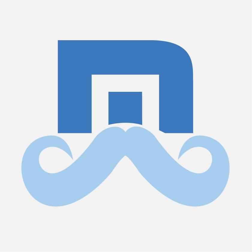 Maxthon_усы