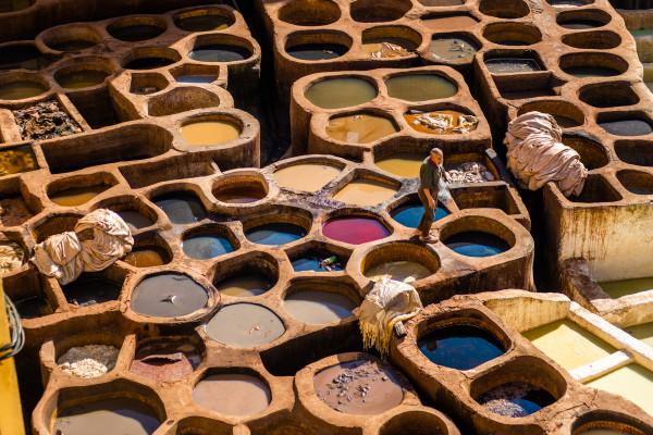 Как фотографировать в путешествиях? 15 советов для ''чайников''