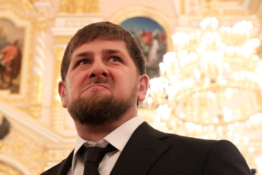 o-KADYROV-facebook