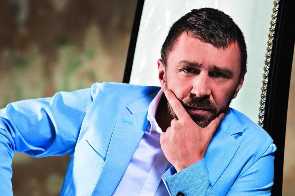 sergey_shnurov-e1444329557370