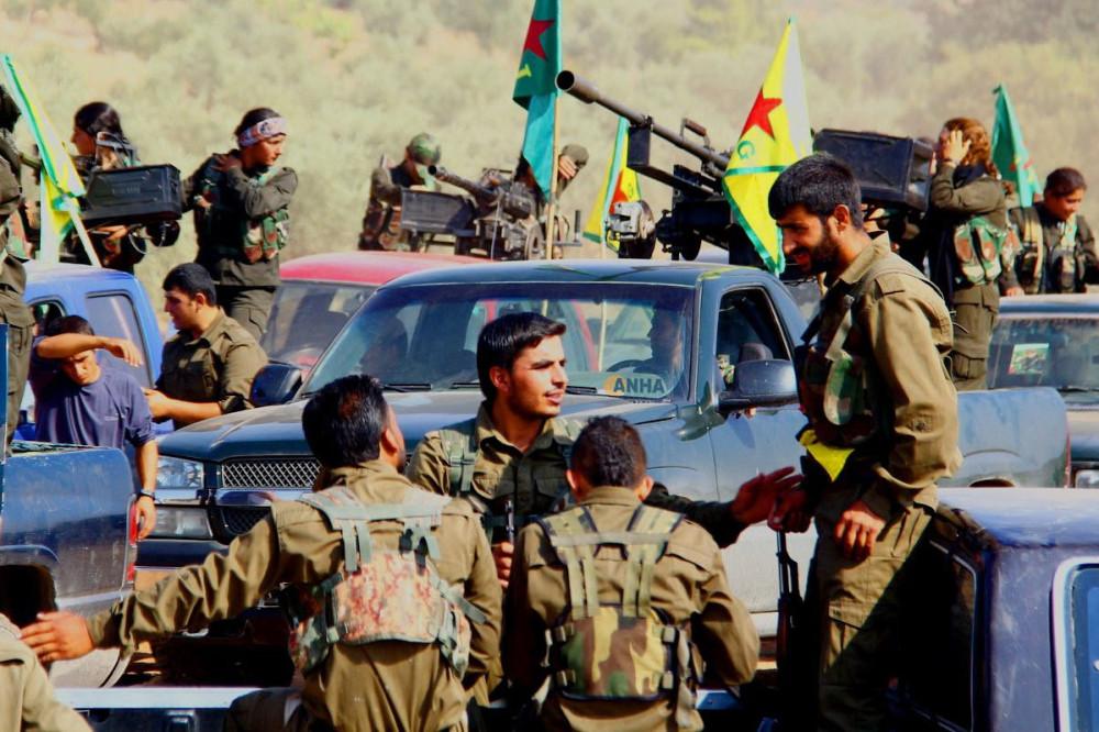 YPG-33