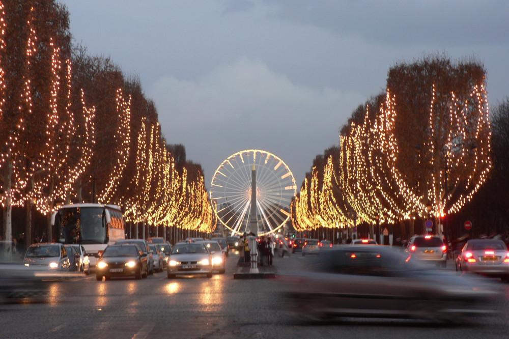 Champs_Elysees_Grande_Roue_p10407781