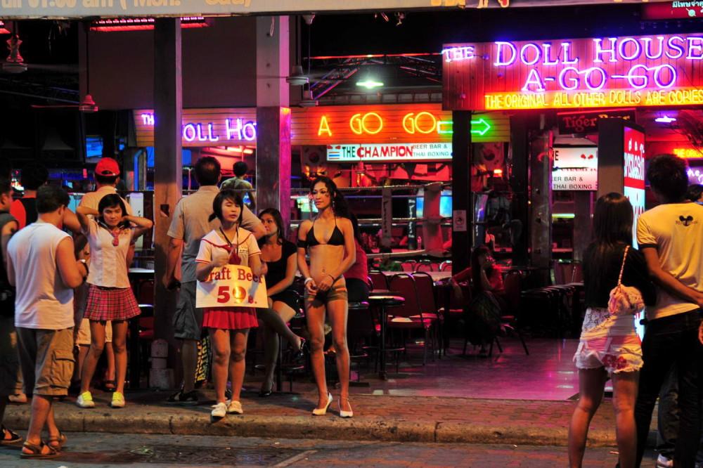 pattaya_walking_street2