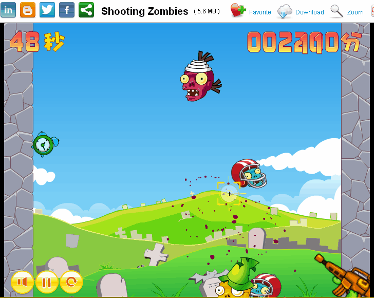 Advanced Army Training Online games. Play free shooting games , army games  online no need