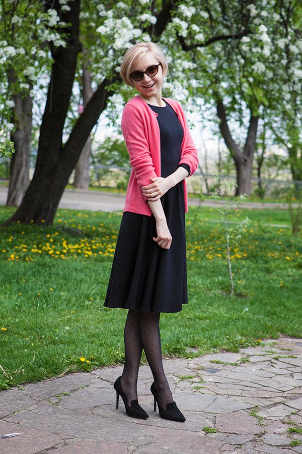 1001 черное платье IMG_6252