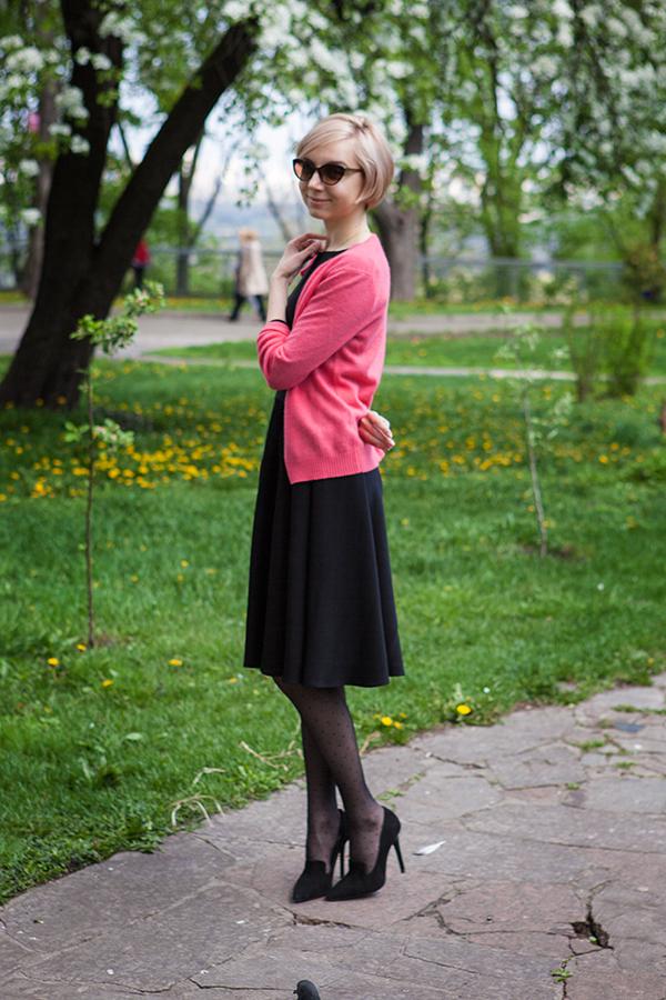 1001 черное платье IMG_6254