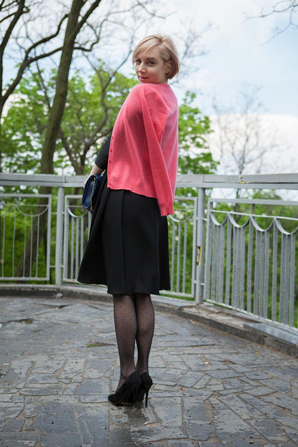 1001 черное платье IMG_6289