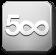 500px_64px_logo_for_lj