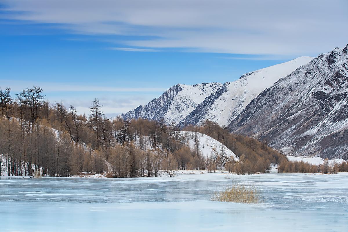 Mongolia_20140319_1868.jpg