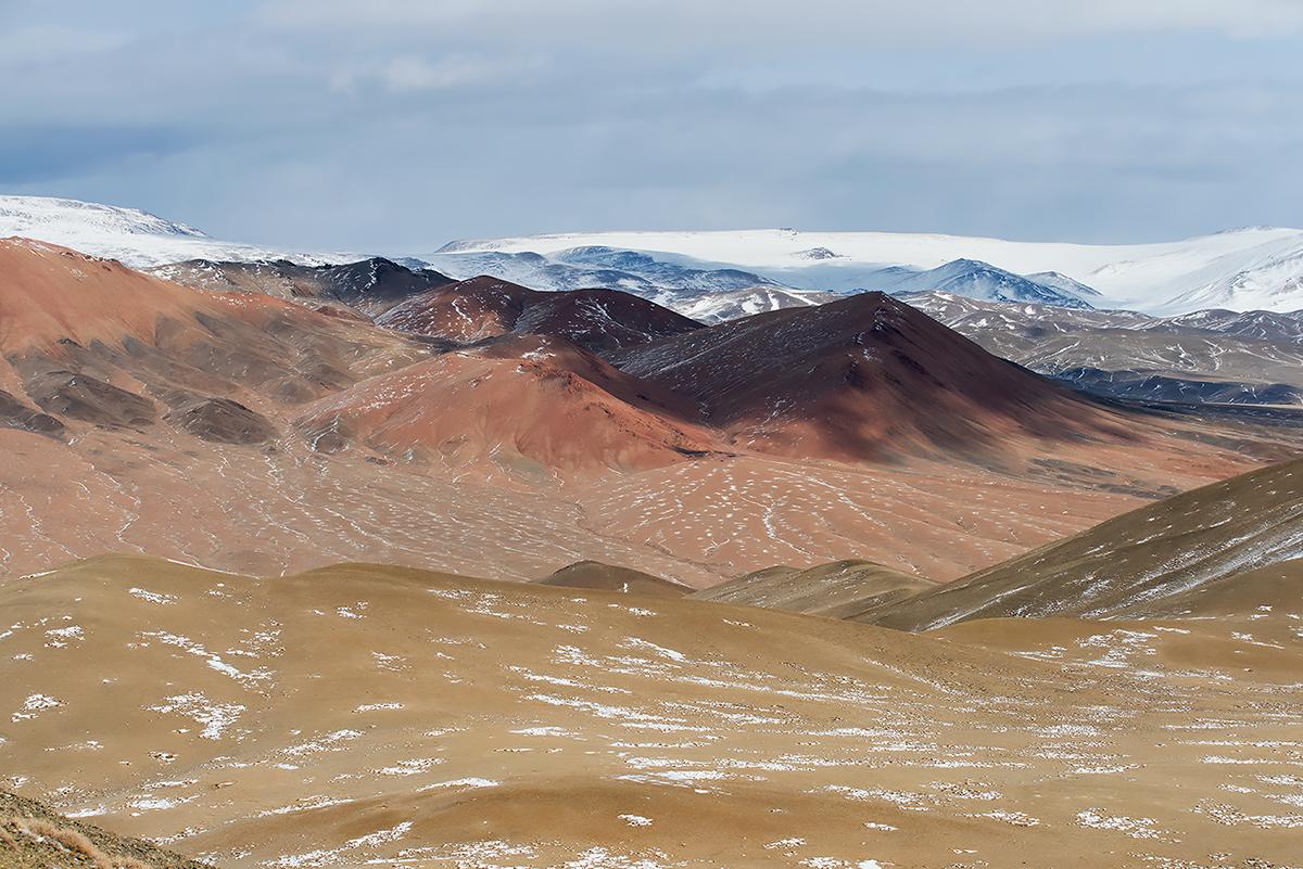 Mongolia_20140320_1974.jpg