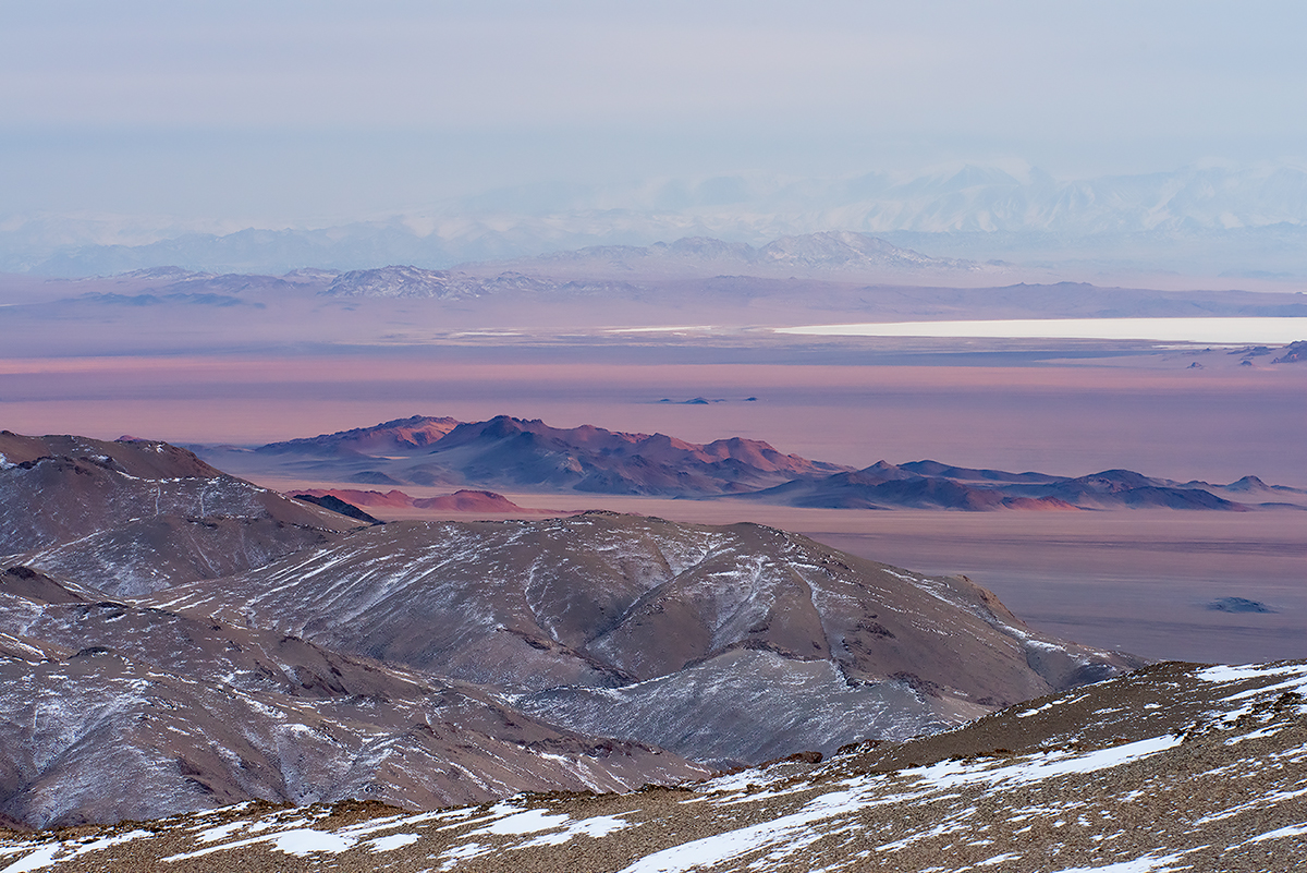 Mongolia_20140320_2113.jpg