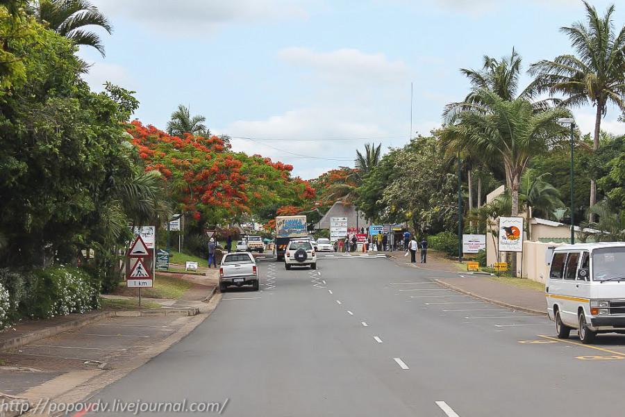 MailStreet-3