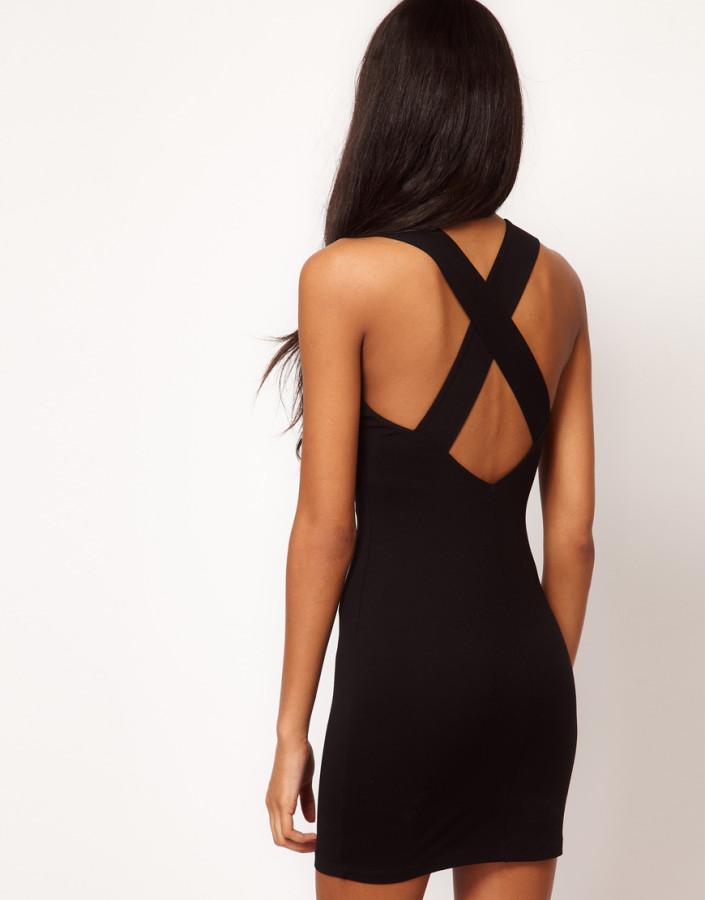 stud dress2