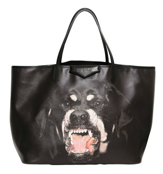 givenchy-rottweiler-tote