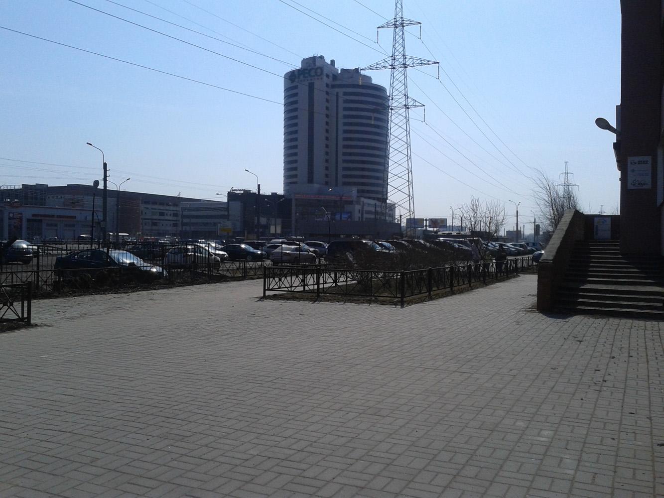 Фото-3365