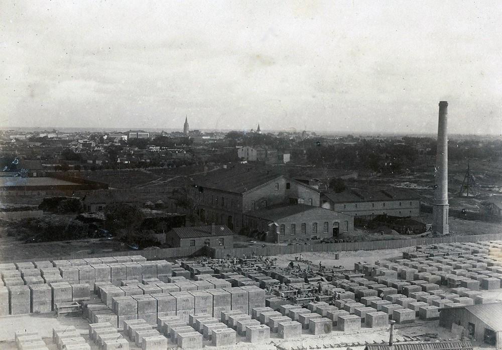 1892 год