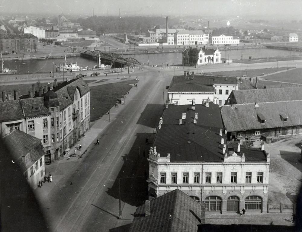 Фото 1954-г.