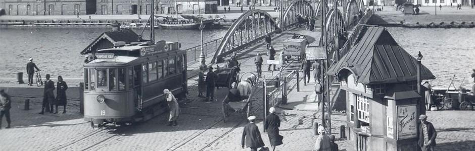 Фото 1920-х гг.