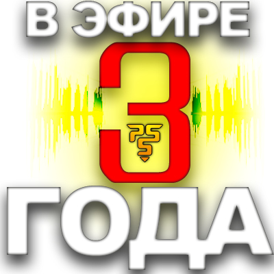 Аватар К Миксам 3года-1
