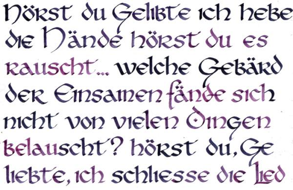 calligr23b