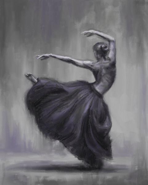 danceGirl2