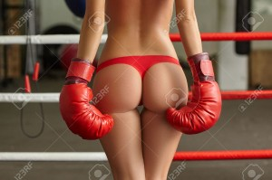 35418191-Image-of-female-boxers-elastic-butt-in-thong-Stock-Photo.jpg