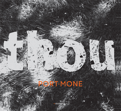 Port_Mone_Thou_cover