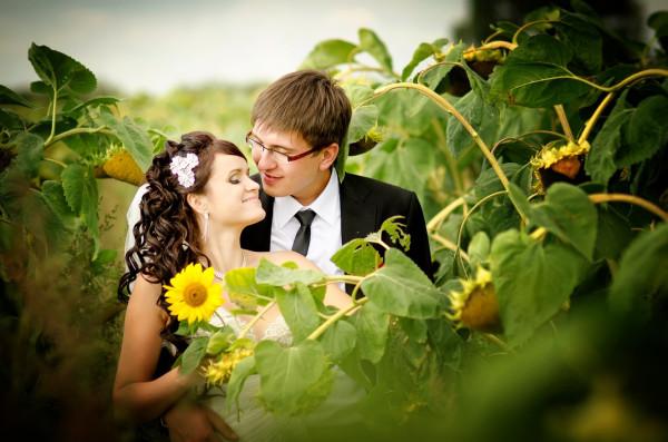 wedding 2009-2012 © PositiveArt