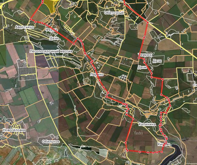 карта-горбачев-2