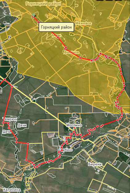 карта-немецкая-колония-31-05-2015