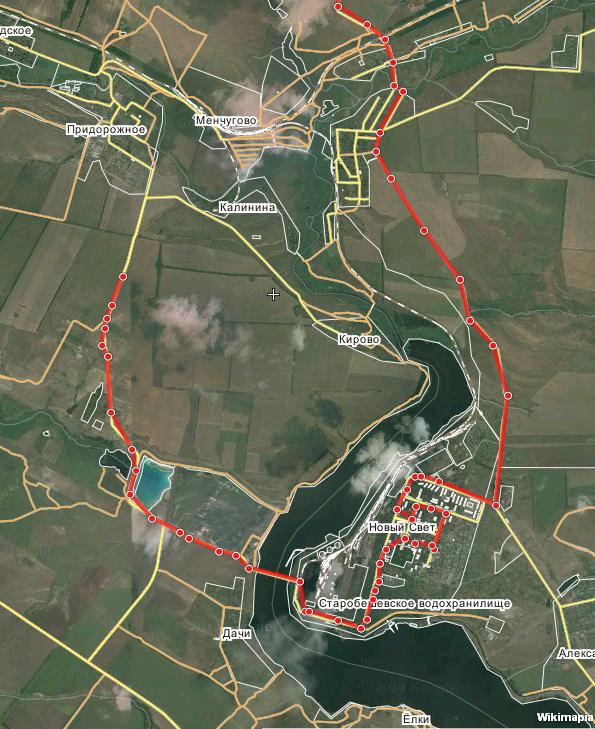 велопробег-07-06-2015