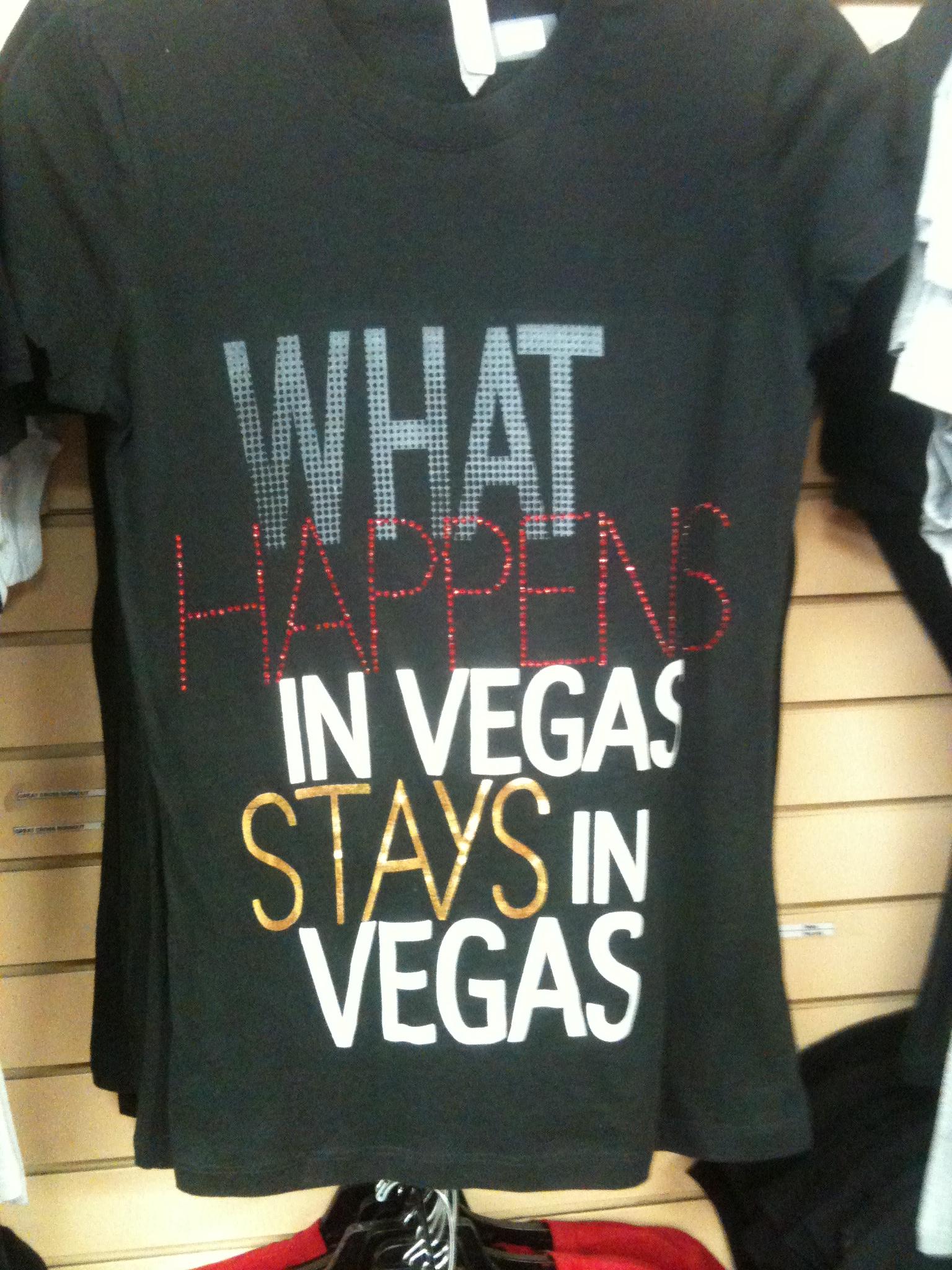 1. Лас-Вегас