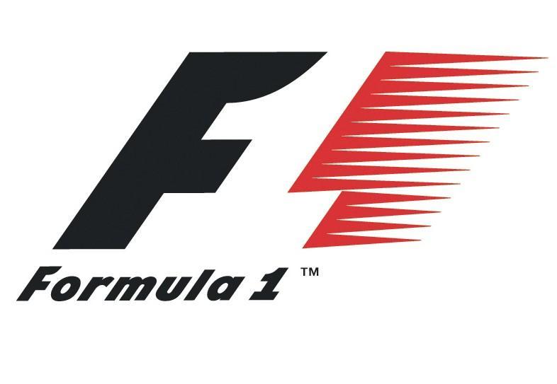 4928_formula-1-logo
