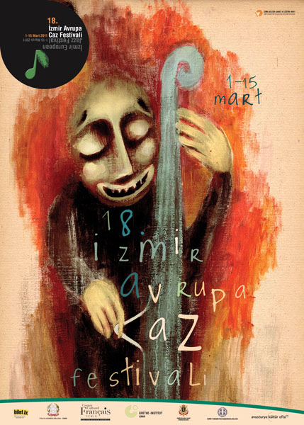 9th_jazz_poster