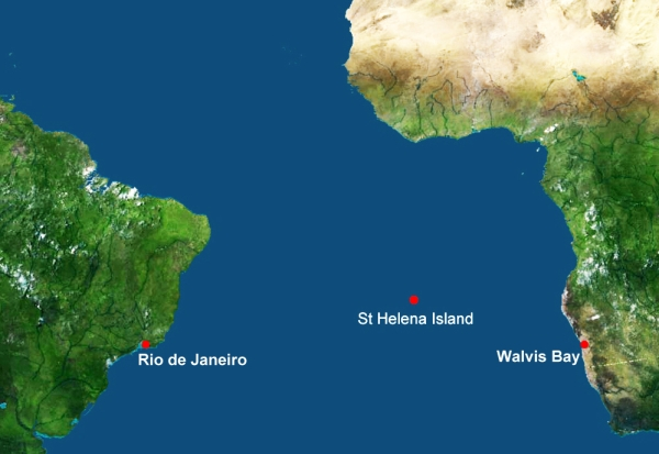 Картинки по запросу 1502 - Испанский мореплаватель Жуан да Нова открыл остров Святой Елены.
