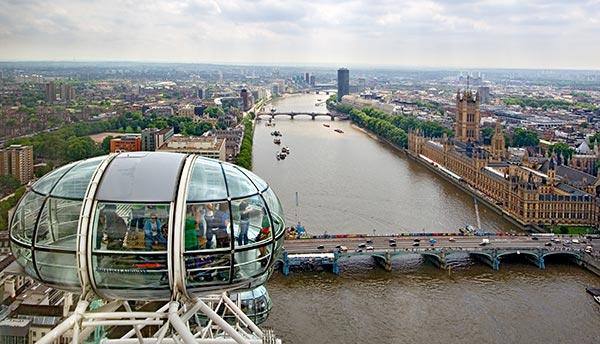Картинки по запросу лондон ай вид