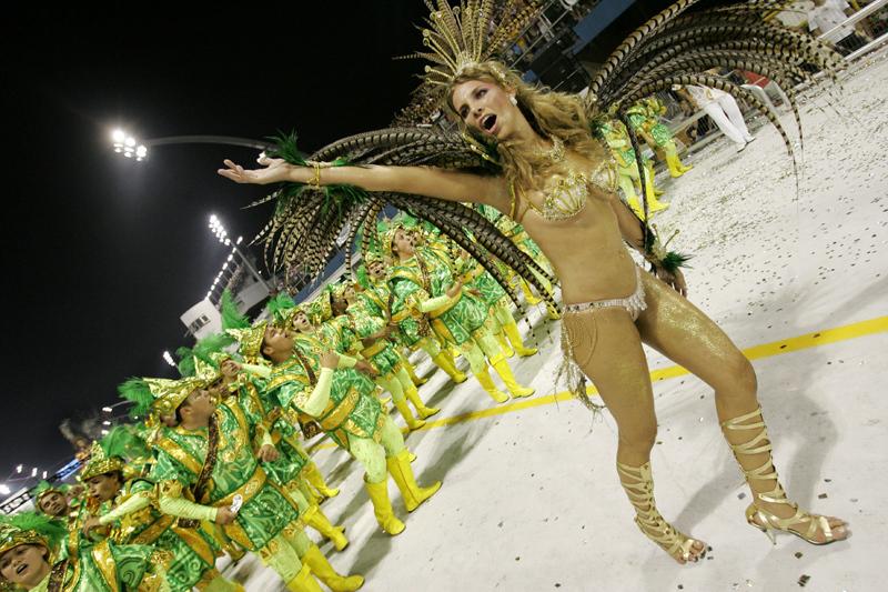 brazilie_carnaval_a_207097a
