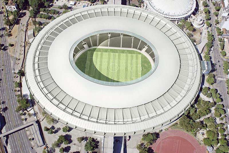 800px-New_Maracana_Stadium