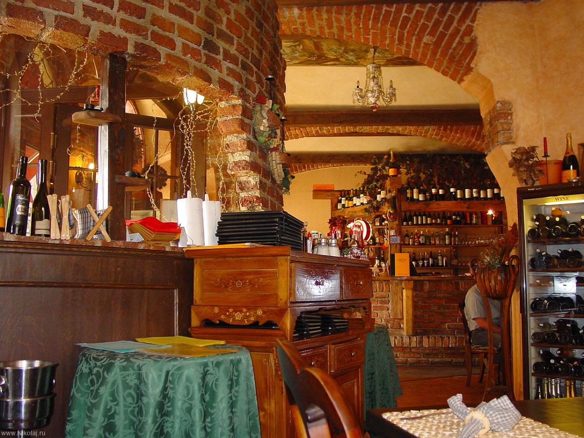Прага свинг клуб 10 фотография