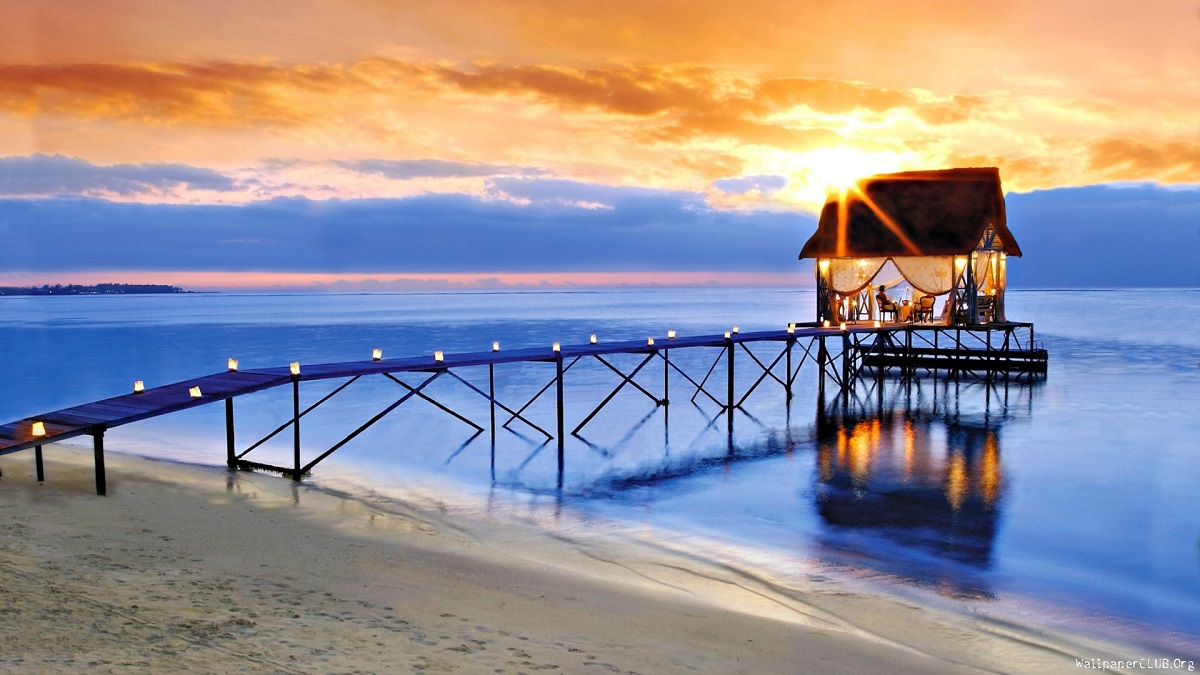 dinner-at-beach-site-1920x1080